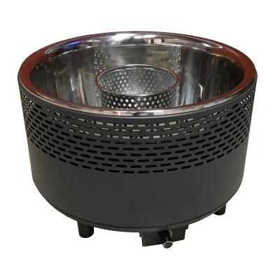 Угольный гриль GFGRIL GF-750 Grill-Mangal от интернет-магазина Клеон